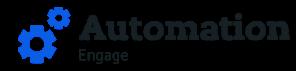 AutomationEngage.com